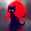 Аватар пользователя Sriker