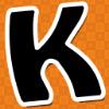 Аватар пользователя kimor4ik