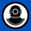 Аватар пользователя KungPhiLambda