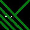 Аватар пользователя zverkch