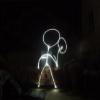 Аватар пользователя Evapple