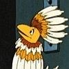 Аватар пользователя Birdtalker