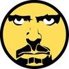 Аватар пользователя zflexO