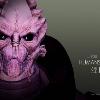 Аватар пользователя BrabusBRN22