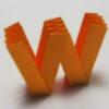 Аватар пользователя wixalis