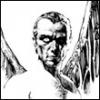 Аватар пользователя tattooman