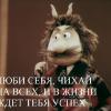 Аватар пользователя Malinko