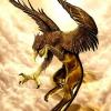Аватар пользователя WestScorpio