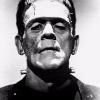 Аватар пользователя Frankenstein.9