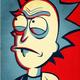 Аватар пользователя bloodclat