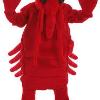 Lobsterino