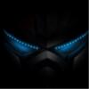 Аватар пользователя MEJI
