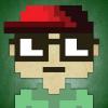 Аватар пользователя demon77523
