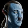 Аватар пользователя CbIpOCTb