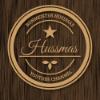 Аватар пользователя Hussmas