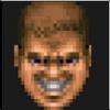 Аватар пользователя ZX973K