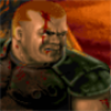 Аватар пользователя KHXILLO