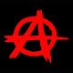 Аватар пользователя NeponyatnoKto