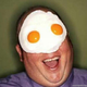 Аватар пользователя Komentante