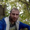 Аватар пользователя WARTRUMAN