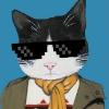 Аватар пользователя CatHeadYT