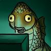 Аватар пользователя slava95