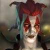 Аватар пользователя Nighthead