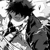 Аватар пользователя OkamiRetsu