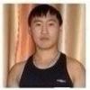 Аватар пользователя TimurMansorunov
