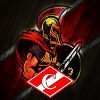 Аватар пользователя CarlosFCSM