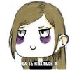 Аватар пользователя nyanFoxUruru