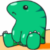 Аватар пользователя Evg32