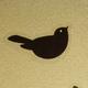 Аватар пользователя Aliskasosiska