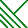 Аватар пользователя PartyCrasher