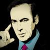Аватар пользователя ChateauMargaux