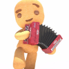 Аватар пользователя BayanBabayan2