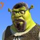 Аватар пользователя Zaichik007