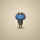 Аватар пользователя Chvaaga