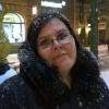 Аватар пользователя Gullveyg