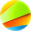 Аватар пользователя Amigo.Browser