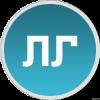 Аватар пользователя gopstop228