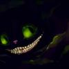 Аватар пользователя MP9lK