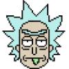 Аватар пользователя taagi