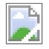 Аватар пользователя Ascote