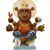 Аватар пользователя Anastasya.klukva
