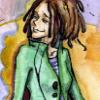 Аватар пользователя ALANICA