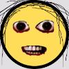 Аватар пользователя SquareFace