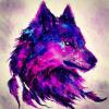 Аватар пользователя Mixan4ik