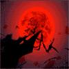 Аватар пользователя darktimestu