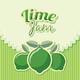 Аватар пользователя limejam33